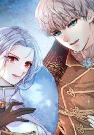 Manga Read the-evil-knight
