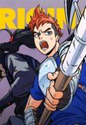 Manga Read murim-login