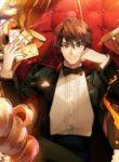 Manga Read the-god-of-game-of-god