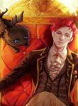 Manga Read trash-of-the-counts-family