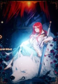 Manga Read the-woman-and-the-beast
