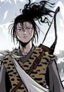 Manga Read Bowblade Spirit