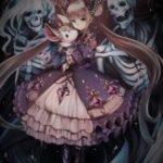 ghostwalk3r
