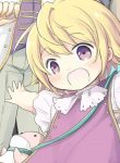 Manga Read the-reborn-little-girl-wont-give-up