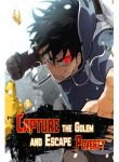 Manhwa Read capture-the-golem-and-escape-poverty