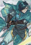 Manga Reaad The Jack Of All Trades