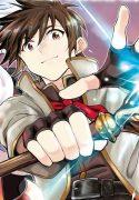 Manga Read Reincarnation of Another World Sage