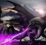 BlackDragonLord