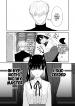 Manga Read Hypnotising My Master To Do What I Say