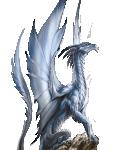 SilverDragonLord
