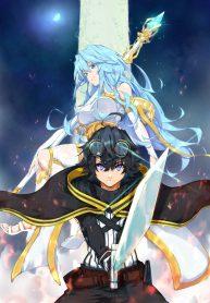 Read Manga Wistoria's Wand and Sword