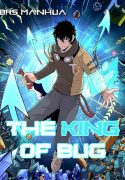 Read Manhua The King Of BUG