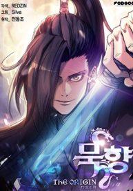 Read Manhwa MookHyang – The Origin
