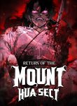 Read Manhwa Return of the Flowery Mountain Sect