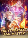 Read Manhua  The Strongest Seal Master