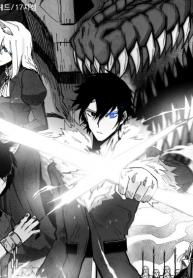 Read Manga Nine Fantasy