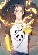 Read Manhua I am Special