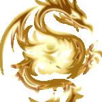GoldDragonLord
