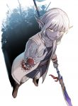 Read Manhwa Lord of Goblins