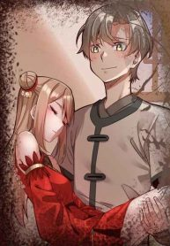Read Manhua Make The Level Up To Max
