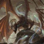 DragonKing of BlackLuck