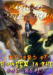Read Manhua Pastoral Battle Hymn: Record of Pioneer in the God Realm