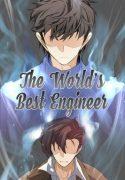 the-worlds-best-engineer