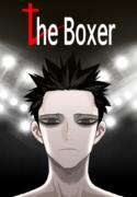 Read manhwa The Boxer