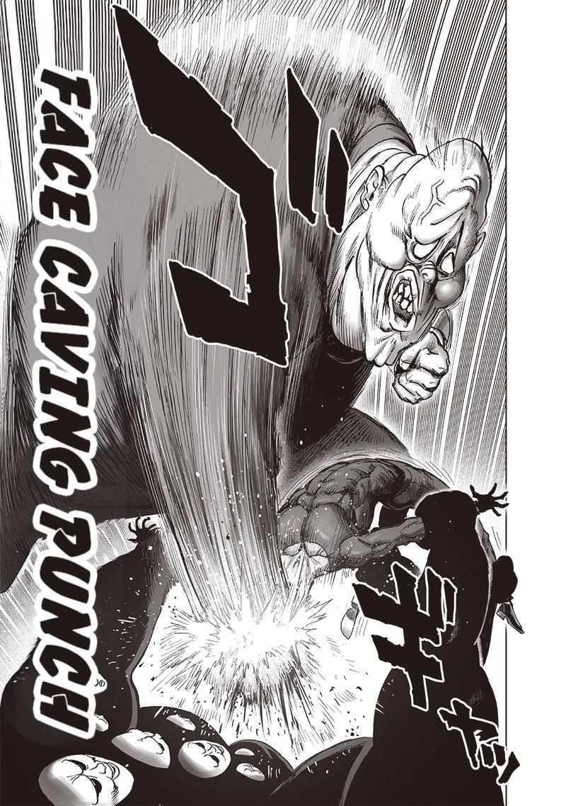 Read Manga One Punch Man, onepunchman - Chapter 196-Chapter 141 - Read Manga Online - Manga Catalog №1