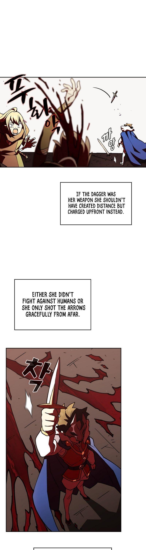 Read Manga Fff-Class Trashero - Chapter 11 - Read Manga ...